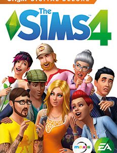 The Sims 4 mods download