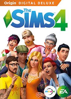 Mod The Sims 4