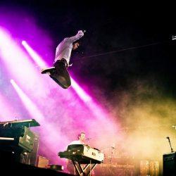 Cosa significa sognare un concerto