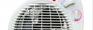 Come pulire una stufa elettrica
