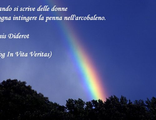 Frasi Amore Denis Diderot