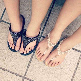 Significato sogno scarpe