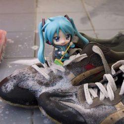 Significato sogno pulire le scarpe