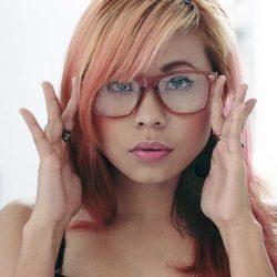 Significato sogno occhiali