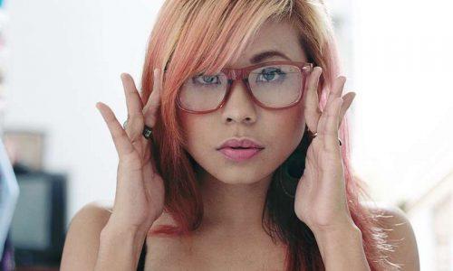 Cosa significa sognare gli occhiali
