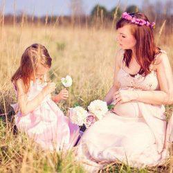 Significato sogno essere incinta
