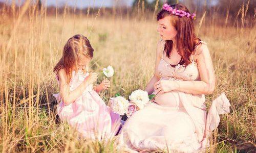 Cosa significa sognare di essere incinta
