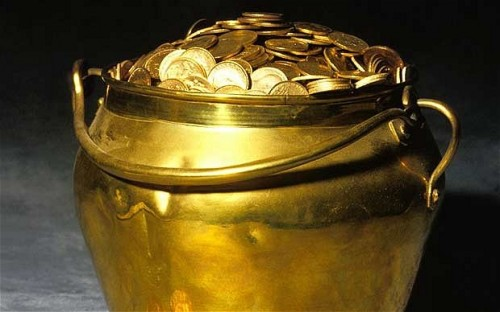 Aumentano le pensioni d'oro nel silenzio generale