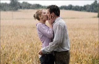 Cosa significa sognare di fare l amore