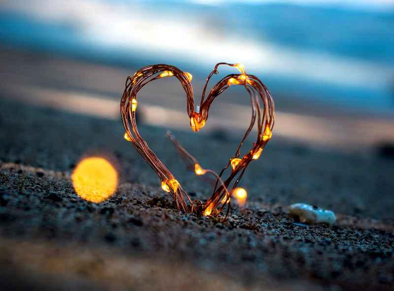 Cosa significa sognare di fare l'amore