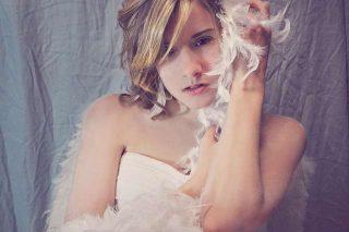Interpretazione sogno angelo