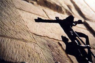 Cosa significa sognare una croce