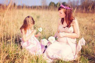 Interpretazione sognare di essere incinta