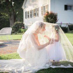 Significato sogno risposarsi