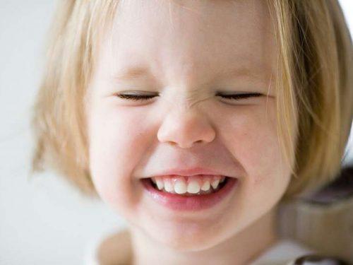 Cosa significa sognare denti