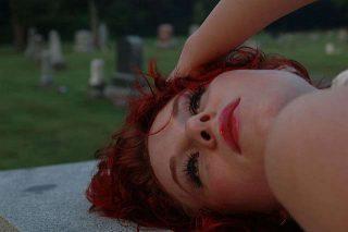 Cosa significa sognare di morire