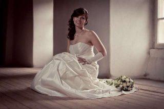 Interpretazione sogno sposarsi