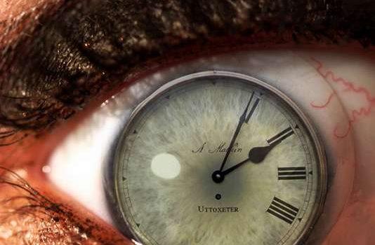 Cosa significa sognare una data