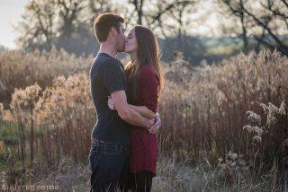 Cosa significa sognare di baciare