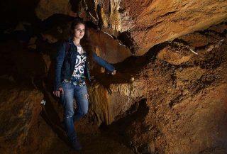 Interpretazione sogno grotta