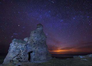 interpretazione sogno stella cometa