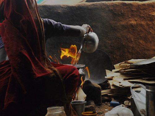Cosa significa sognare di cucinare