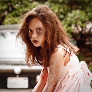 Cosa significa sognare zombie