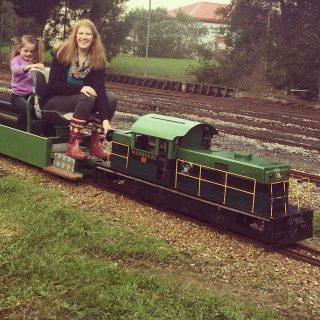 Cosa significa sognare un treno
