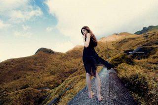 Cosa significa sognare una montagna