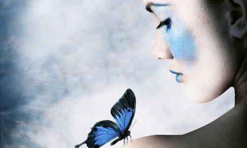 Cosa significa sognare una farfalla