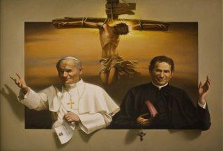 Cosa significa sognare il Papa