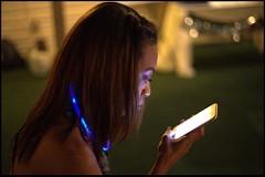 Sognare cellulare smartphone telefonino