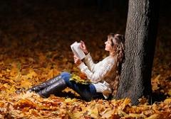 Cosa significa sognare un libro