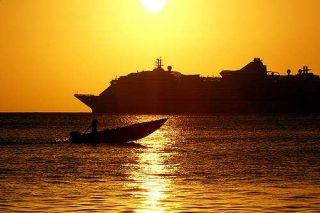 Cosa significa sognare una nave