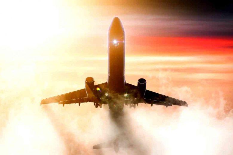 Cosa significa sognare un aereo