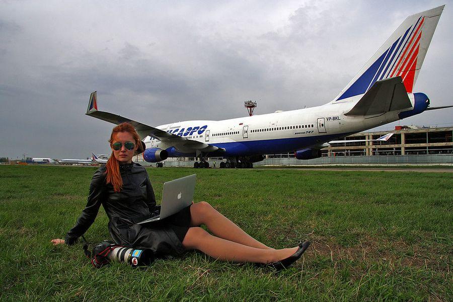 Cosa significa sognare un aereo interpretazione in vita - Si puo portare l ombrello in aereo ...