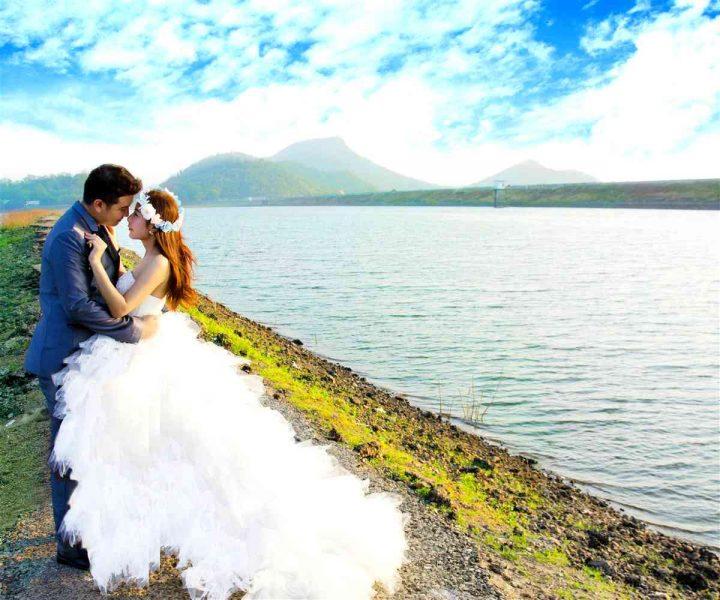 Cosa significa sognare un matrimonio  In Vita Veritas