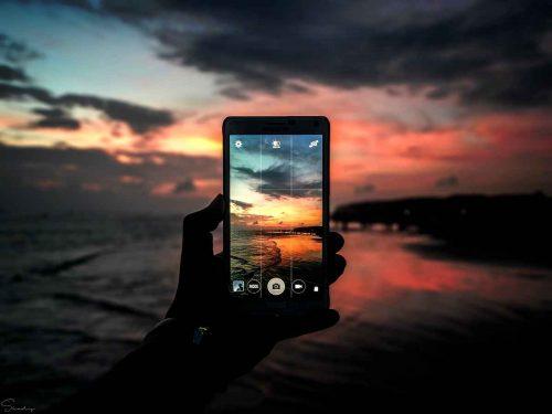 Cosa significa sognare il cellulare