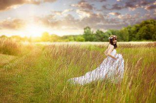 Cosa significa sognare un matrimonio