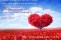 Frase Amore Khalil Gibran
