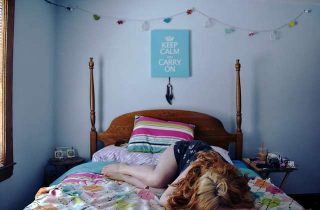Cosa significa sognare un letto