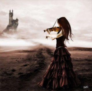 Cosa significa sognare musica