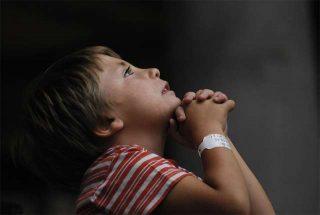 Cosa significa sognare una chiesa