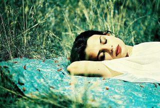Cosa significa sognare un giardino