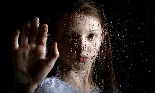 Chi sono le ragazze doccia