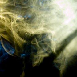Cosa significa sognare il fumo