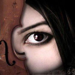 Cosa significa sognare un violino