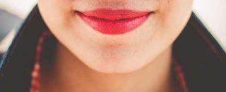 Cosa significa sognare la bocca