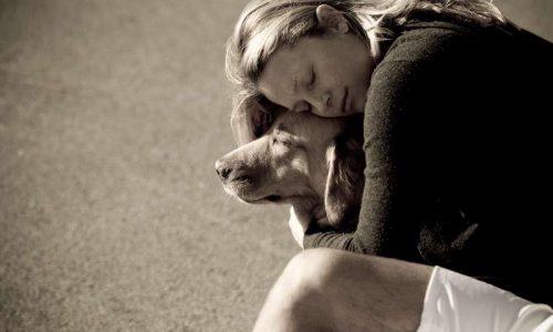 Cosa significa sognare di abbracciare