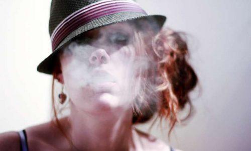 Cosa significa sognare una sigaretta
